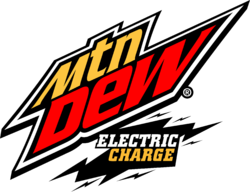 Electric Charge.png