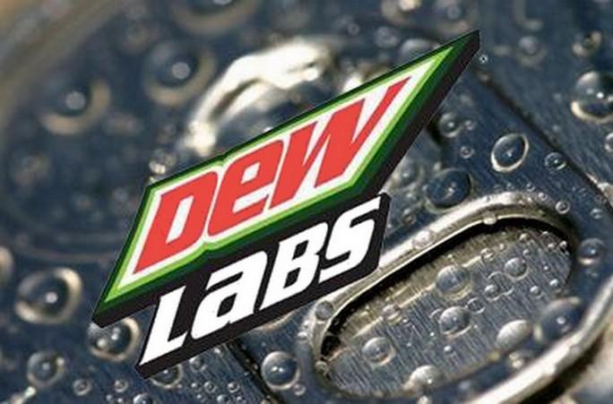 Dew Labs