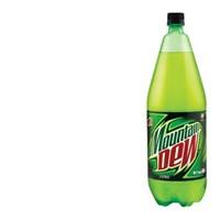 Mountain-Dew-Soft-Drink.jpg