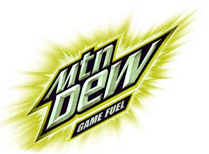 Game Fuel Lemonade Logo.png