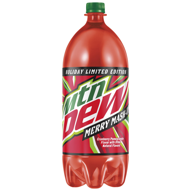 Mountain-dew-merry-mash-up-bottle.jpg