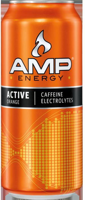 AMP Orange 16.png