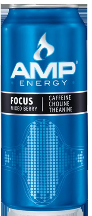 AMP MxdBerry 16.png
