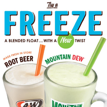 Two freeze drinks at A&W restaurants.png