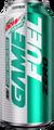 Watermellon-resize