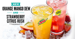 Two additional drinks at Taco John's.png