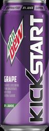 Kickstart Grape 16oz 2021.png