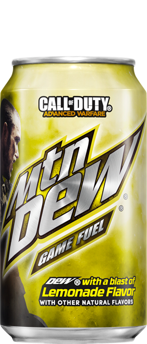 Dew GameFuel Lemonade 12.png