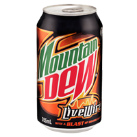 Fizzy md can 355ml livewire.png