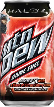 Dew Game Cherry 12.jpg