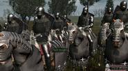 Dark Knights.1