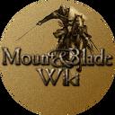 M&B Wiki Logo.png