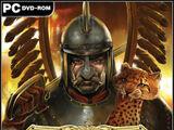 Mount&Blade: Ogniem i Mieczem: Dzikie Pola