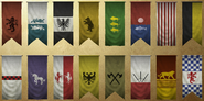 Banners1