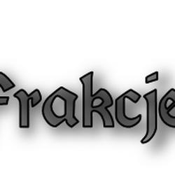 Frakcje.png