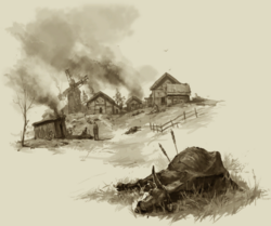 Looted village.png