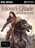 Mount-and-blade-warband PC TR.jpg