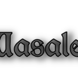 Wasale.png