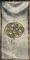 Alt Clut flag.png