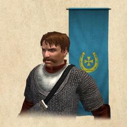 Pułkownik Jan Skrzetuski