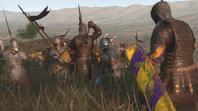 Empire vs vlandia