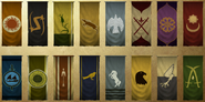 Banners8