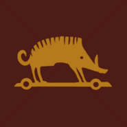 Company of the Golden Boar.png