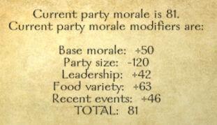 Party morale.jpg