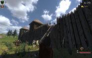 Mount-blade-warband-04