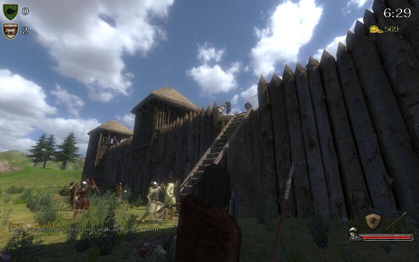 Mount-blade-warband-04.jpg