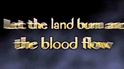 Oficjalna zapowiedź Mount&Blade II Bannerlord