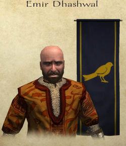 Emir Dhashwal.jpg