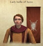 250px-Lady Isolla of Suno
