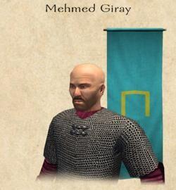 250px-Mehmed Giray.jpg