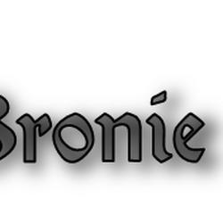 Bronie.png