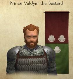 250px-Prince Valdym the Bastard.jpg