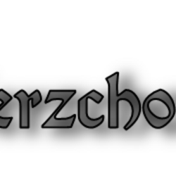Wierzchowce.png
