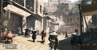 Aserai city 2