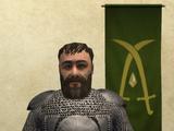Emir Atis