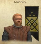 250px-Lord Aeric