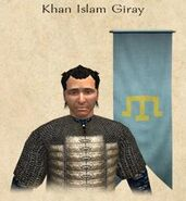 250px-Islam Giray