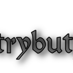 Atrybuty.png