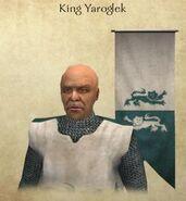 250px-King Yaroglek
