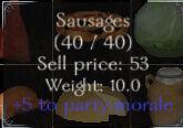 Food stats.jpg
