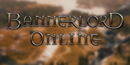 BannerlordOnlineCover
