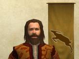 Emir Azadun