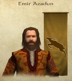 Emir Azadun.PNG