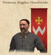 250px-Bogdan Hmelnitski
