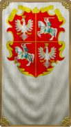 180px-Polish logo2