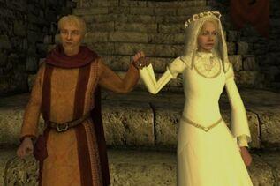 Ślub 1.jpg